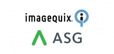 Corum Client Capturelife Acquired by ImageQuix/ASG