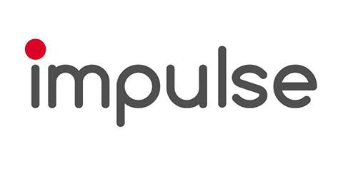 Impulse is a cybersecurity firm focused on providing Network Access Control (NAC) solutions