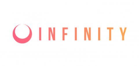 Aquila Acquires Infinity Enterprise Lending