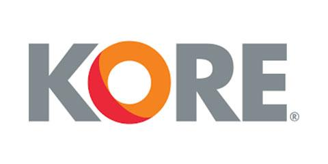 KORE Acquires Corum Client Integron