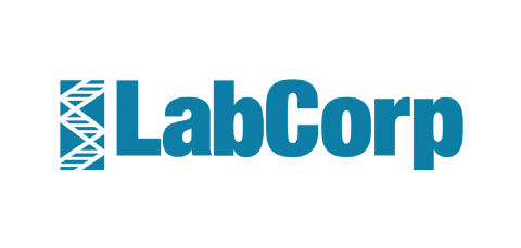 LabCorp Acquires Visiun