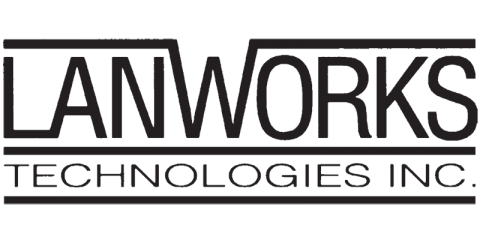 Lanworks Technologies, Inc