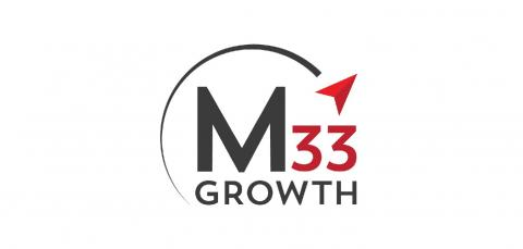 Leading2Lean (L2L) Secures Growth Investment from M33 Growth