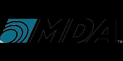 MacDonald, Dettwiler and Associates Ltd. (MDA)