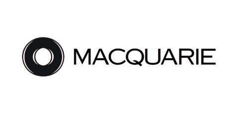 Macquarie Bank provided strategic investment for FluidIntel