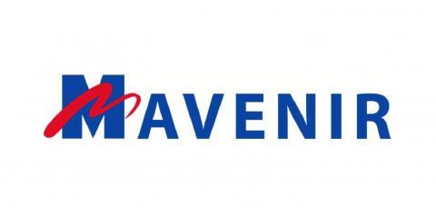 Mavenir Acquires ip.access