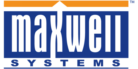 Maxwell Systems, Inc.