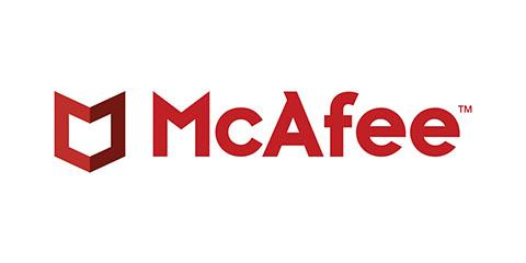 Corum Client Light Point Security Acquired by McAfee