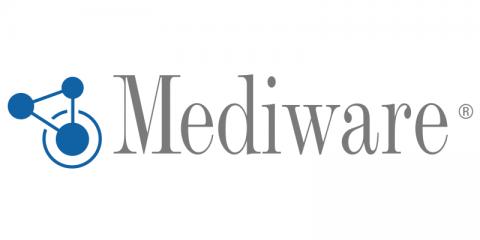 Mediware Information Systems, Inc.