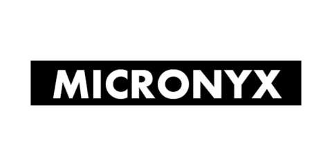 Micronyx Inc.