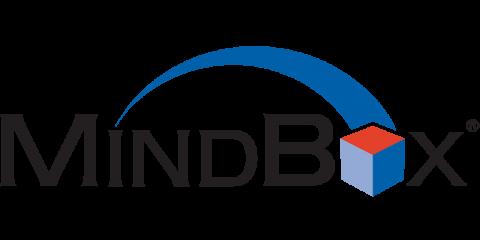 MindBox, LLC
