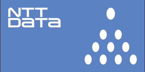 NTT DATA Asia Pacific Pte. Ltd.