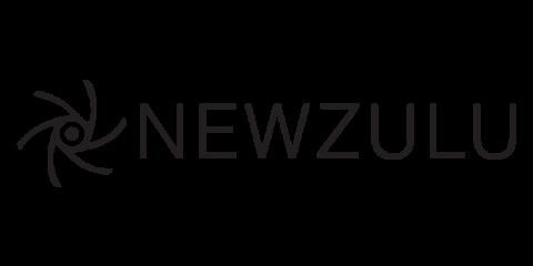 Newzulu