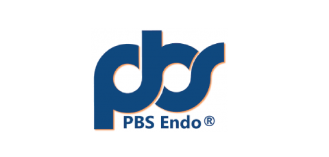 Corum Client PBS Endo Acquired by Henry Schein One
