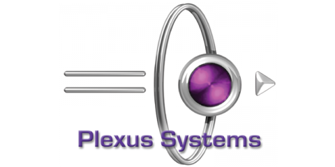 Plexus Systems