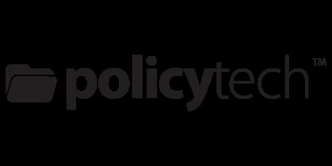 Policy Technologies International