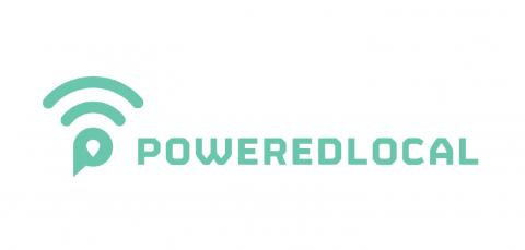Hownd acquires PoweredLocal