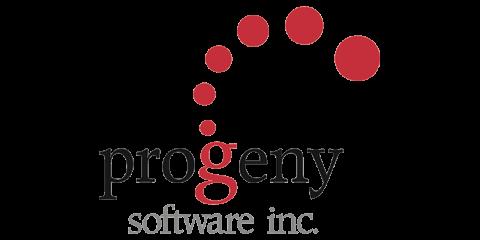 Progeny Software