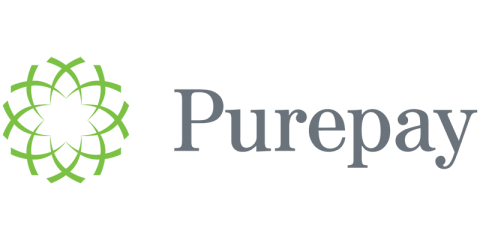 Purepay