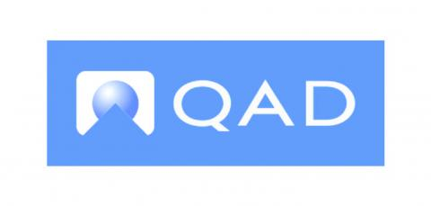 Corum Client Allocation Networks Acquired by QAD