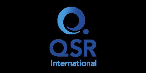QSR International