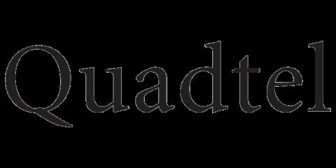 Quadtel