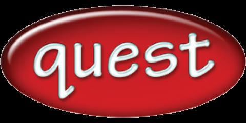 Quest Solutions, Inc.