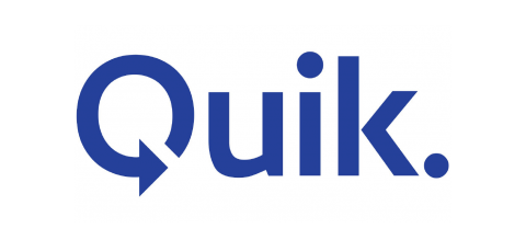 Quik acquired by CitNOW