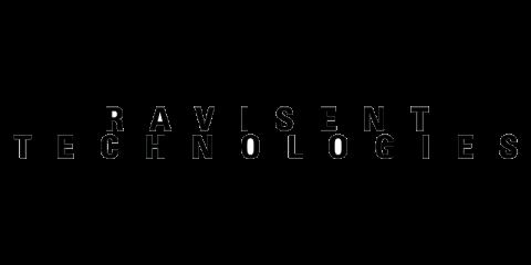 RAVISENT Technologies Inc.
