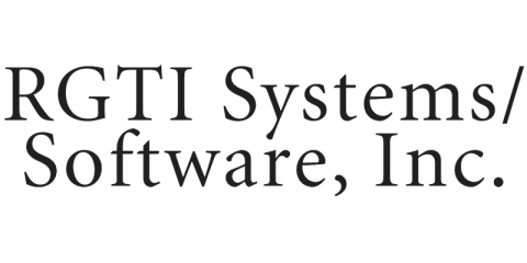 RGTI Systems Software