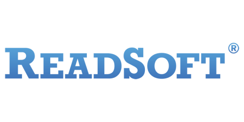 ReadSoft