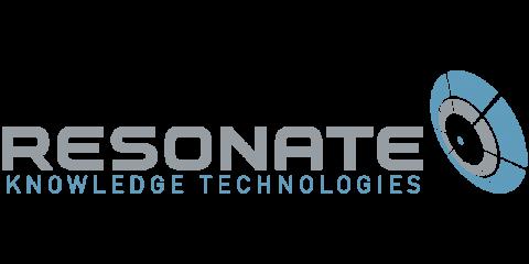 Resonate Knowledge Technologies