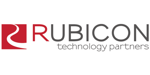 Rubicon Technology Partners