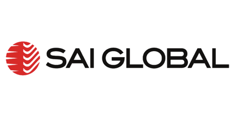 SAI Global Limited