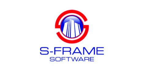Altair Acquires S-Frame