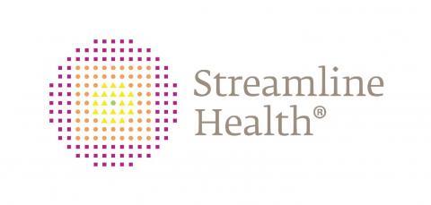 Streamline Health acquires Avelead