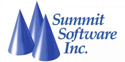 Summit Software, Inc.