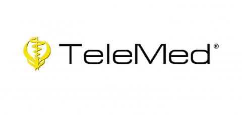 TeleMed
