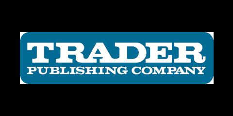 Trader Publishing Company