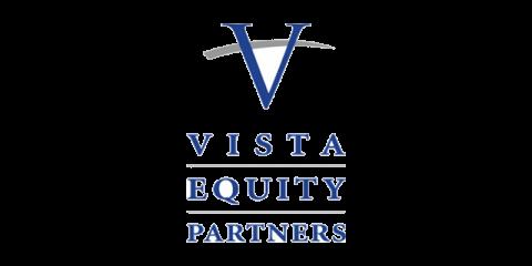 Vista Equity Partners