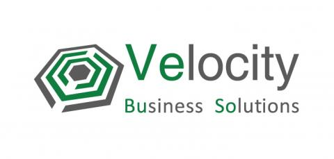 NCS Acquires Velocity Business Solutions