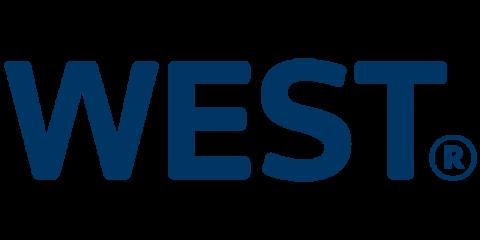 Thomson Reuters (West)