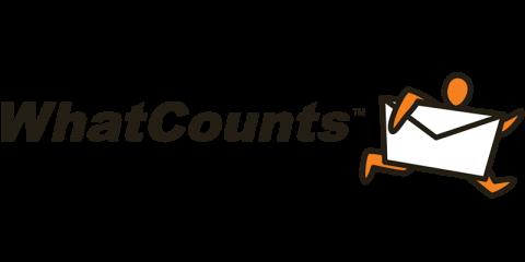 WhatCounts Inc.