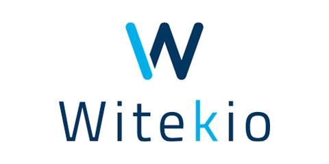 Corum Client Witekio Acquired by Avnet