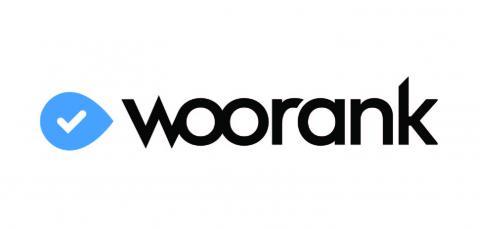 Bridgeline Digital has agreed acquire Woorank