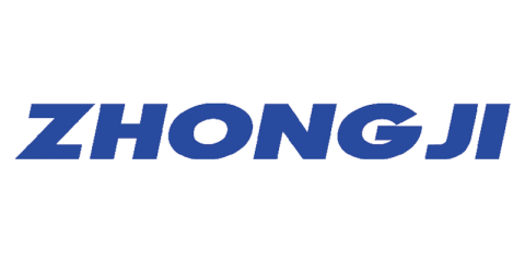 Zhongji Holding