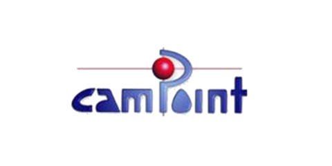 CamPoint