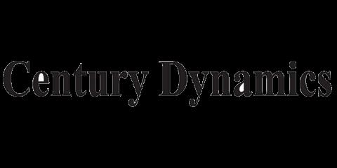 Century Dynamics, Inc.