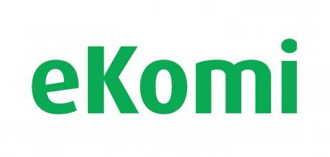 eKomi buys Crossware