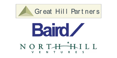 Great Hill Partners/Baird Venture Partners/North Hill Ventures